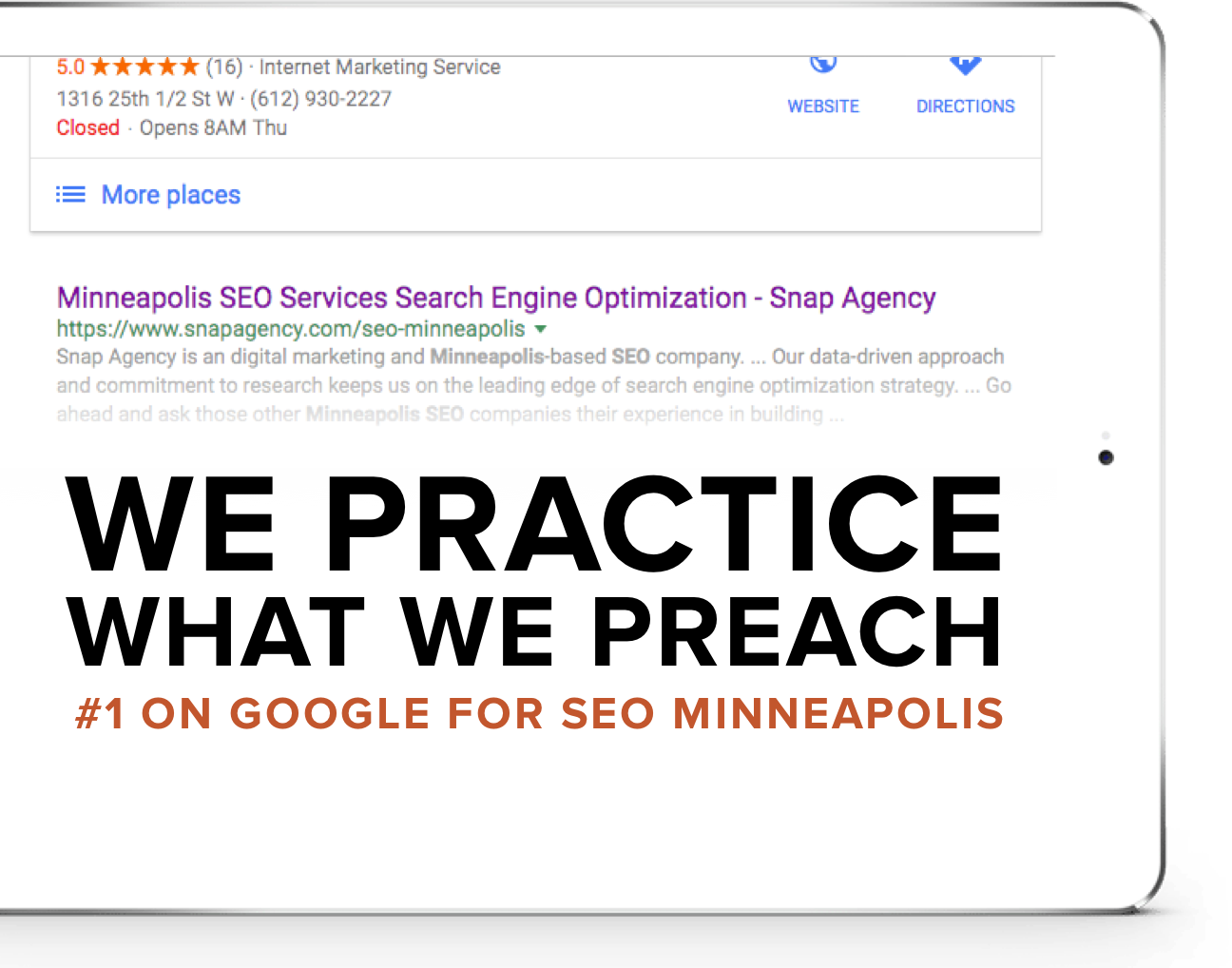 Local Search Engine Marketing Services Lincoln Ne